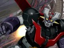 mazinger inf review (1)