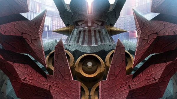 mazinger inf review3