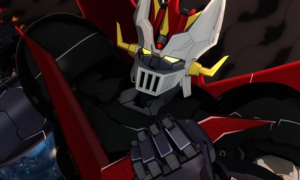 mazinger inf review4