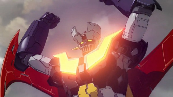 mazinger inf review6