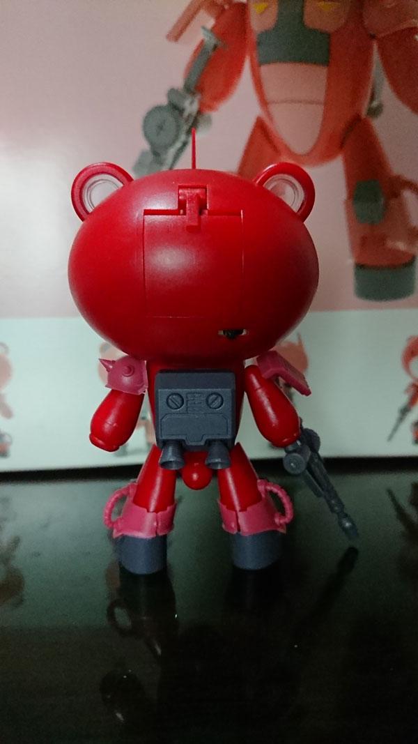 petitpetit-g-guy-rx78-zakuii-(17)