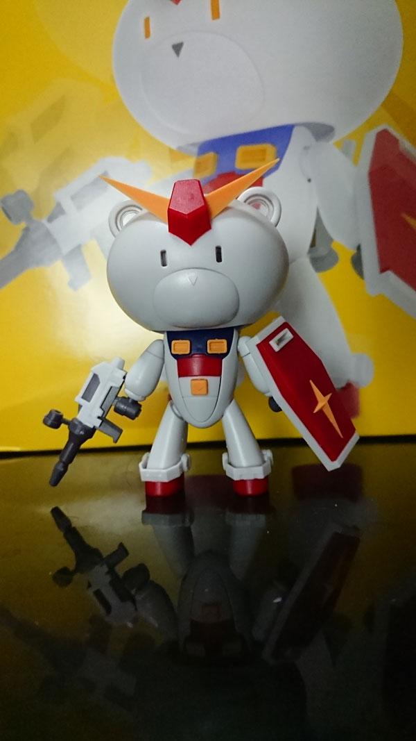 petitpetit-g-guy-rx78-zakuii-(8)