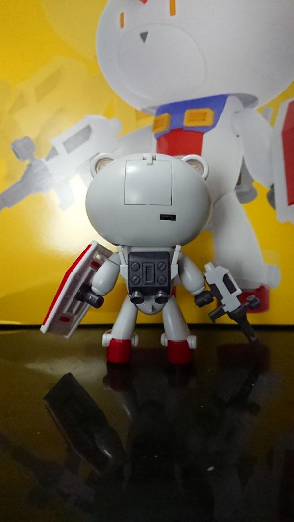 petitpetit-g-guy-rx78-zakuii-(9)