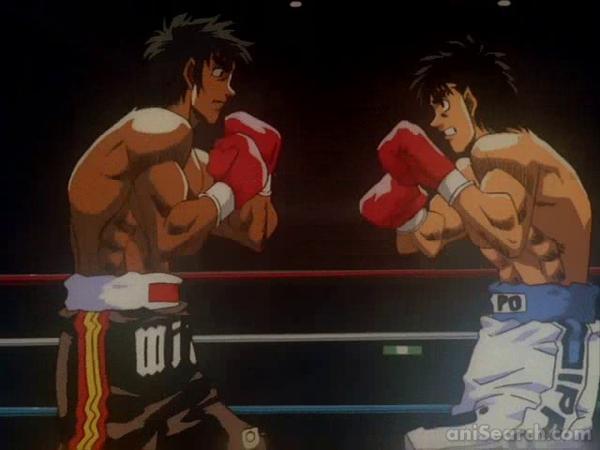 10 fight hajime no ippo (4)