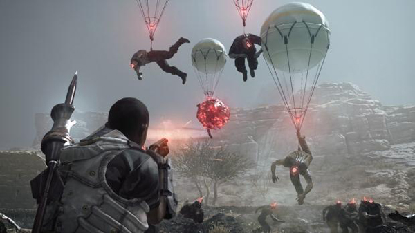 5-thing-you-need-to-know-about-metal-gear-survive (2)