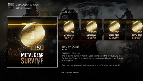 5-thing-you-need-to-know-about-metal-gear-survive (3)