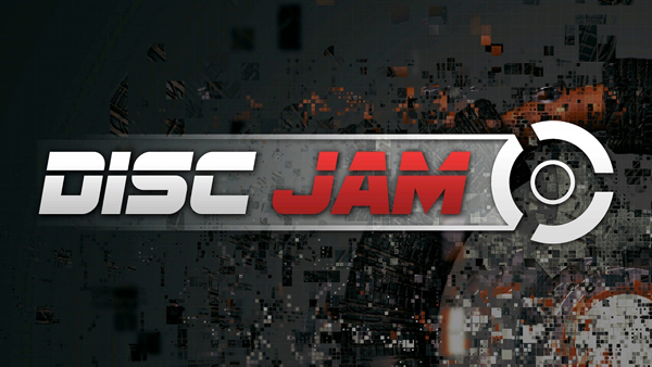 Disc-Jam (1)