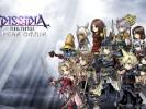 Dissidia-Final-Fantasy-Opera-Omnia (1)