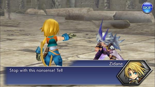 Dissidia-Final-Fantasy-Opera-Omnia (11)
