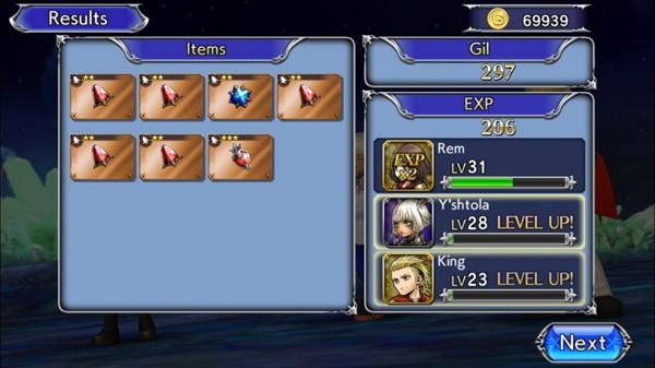 Dissidia-Final-Fantasy-Opera-Omnia (12)