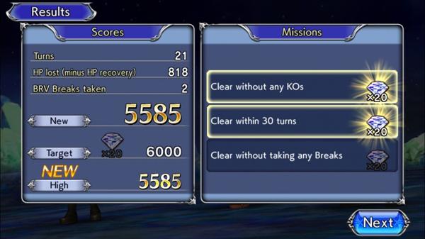Dissidia-Final-Fantasy-Opera-Omnia (13)