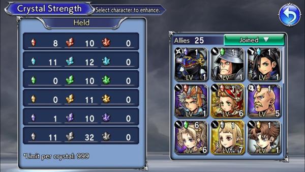 Dissidia-Final-Fantasy-Opera-Omnia (15)