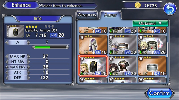 Dissidia-Final-Fantasy-Opera-Omnia (16)