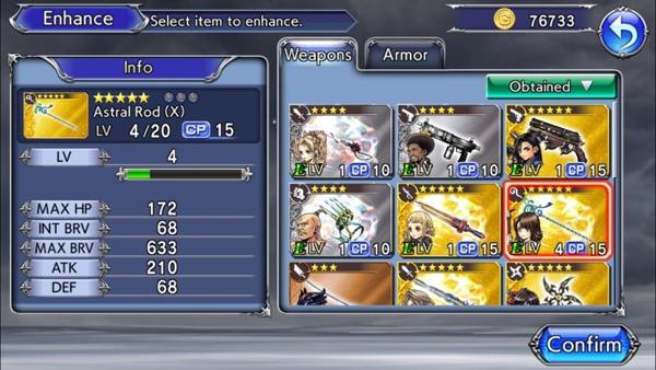 Dissidia-Final-Fantasy-Opera-Omnia (17)