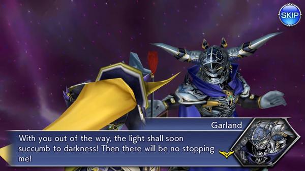 Dissidia-Final-Fantasy-Opera-Omnia (3)