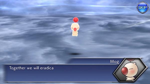 Dissidia-Final-Fantasy-Opera-Omnia (4)