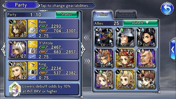 Dissidia-Final-Fantasy-Opera-Omnia (7)