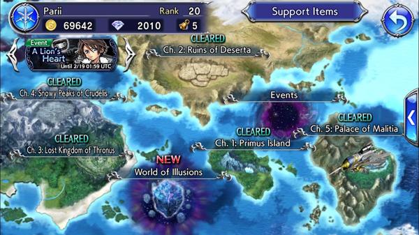 Dissidia-Final-Fantasy-Opera-Omnia (8)
