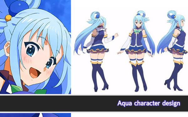 Figma-Aqua (3)