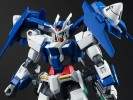 HG OO Gundam Diver (3) - Copy