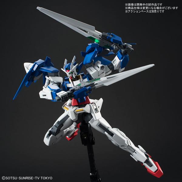 HG OO Gundam Diver (9)