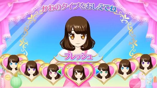 PriPara-All-Idol-Perfect-Stage (3)