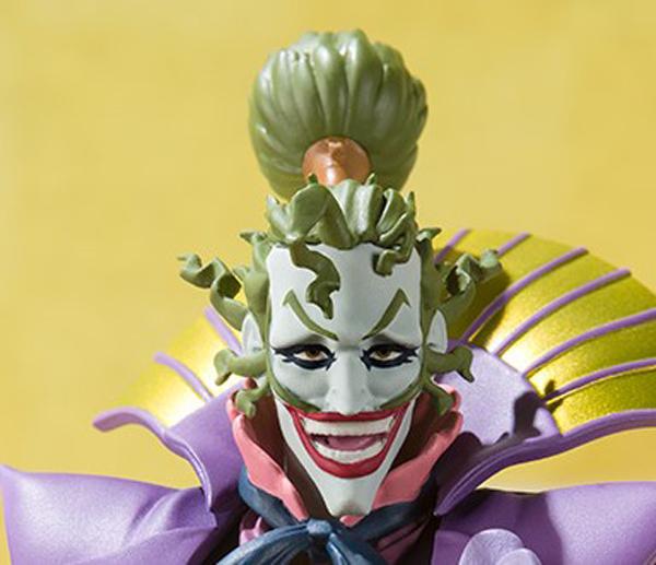 SHF-Joker-Batman-Ninja-ver (7)