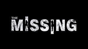 The-Missing-Ann_02-15-18