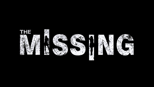 The-Missing-Ann_02-15-18