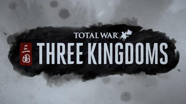 Total-War-Three-Kingdoms (1)