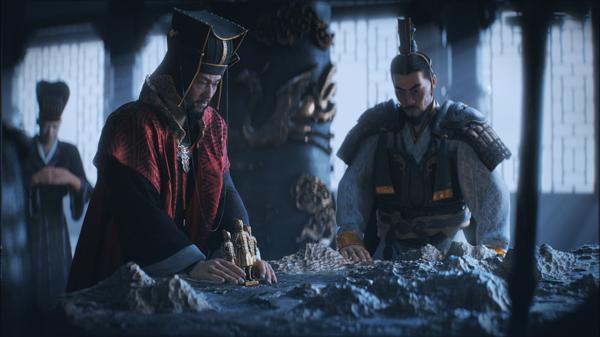 Total-War-Three-Kingdoms (2)
