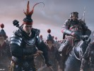 Total-War-Three-Kingdoms (4)