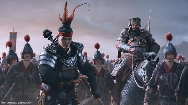 Total-War-Three-Kingdoms (4)