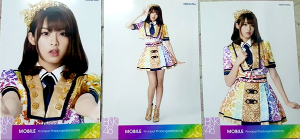 bnk48-colectible-you-must-have (3)