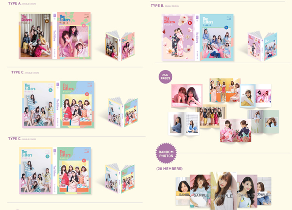 bnk48-colectible-you-must-have (6)