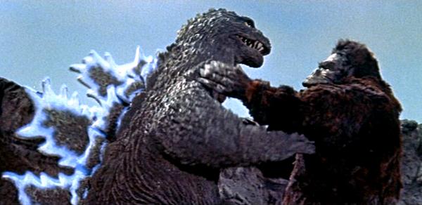 10-biggest-kaiju-monster-size (1)