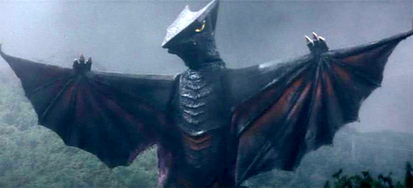 10-biggest-kaiju-monster-size (11)