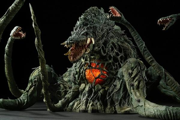 10-biggest-kaiju-monster-size (3)