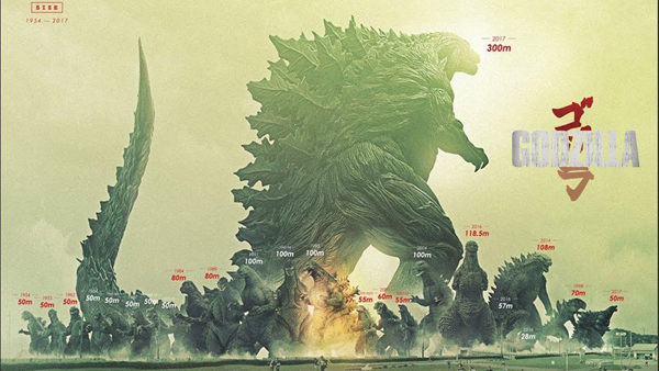 10-biggest-kaiju-monster-size (6)