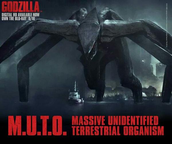 10-biggest-kaiju-monster-size (7)