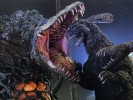 10-biggest-kaiju-monster-size (x2)