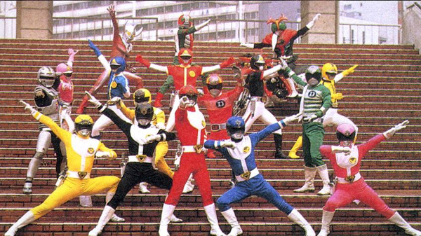 10-cast-in-tokusatsu-most-appearance (10)