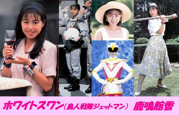 10-cast-in-tokusatsu-most-appearance (12)