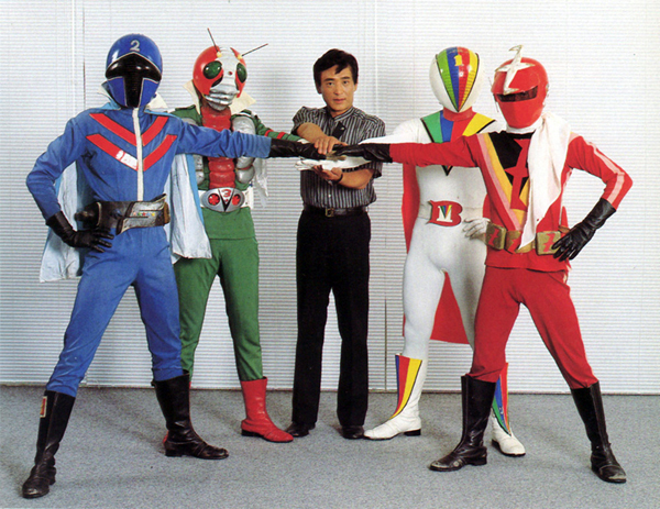 10-cast-in-tokusatsu-most-appearance (8)