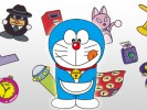 10-item-doraemon-when-go-to-digital-studio-bnk48 (1)