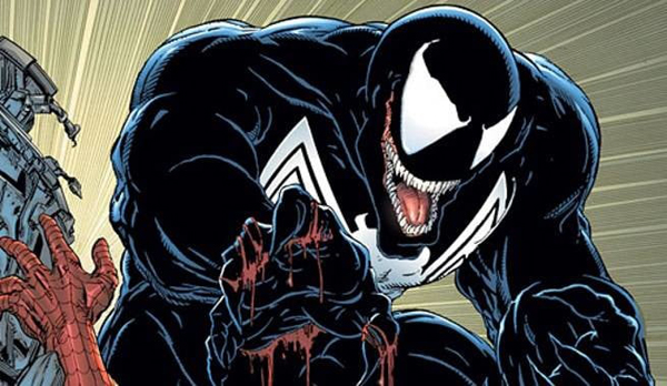 10-thing-about-marvel-character (11)