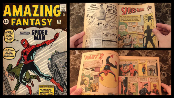 10-thing-about-marvel-character (4)
