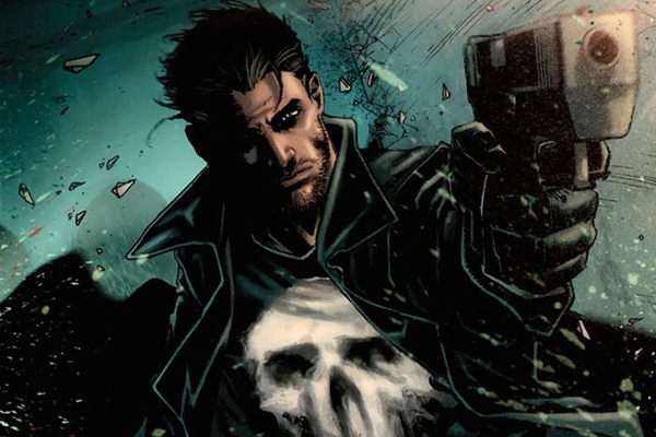 10-thing-about-marvel-character (6)