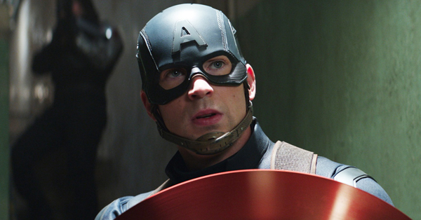 10-thing-about-marvel-character (8)