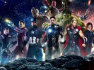 5 reason Avengers Infinity War (3)